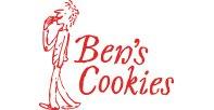 Bens-Cookies