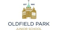 Oldfield-Park-School