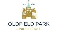 Oldfield-Park-School