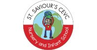 St-Saviours