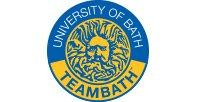 Team-Bath
