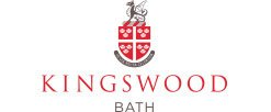kingswood