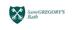saintgregorys
